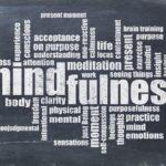 mindfullness effects